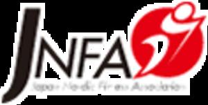 Logo_jnfa